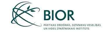 bior.lv